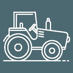 SPÉCIALISTE MACHINES AGRICOLES RIBÉRAC